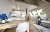 duo interior by faraday 3d