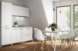 trio interior by faraday 3D